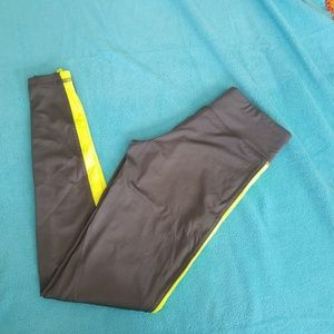 Slim fit Workout pants XS